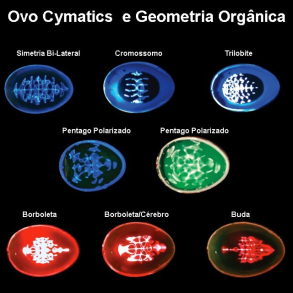 Cymatics-Post-12.07.2015-6