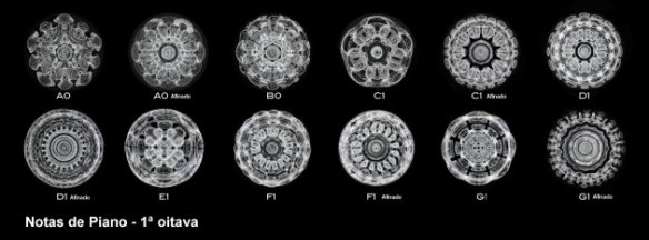Cymatics-Post-12.07.2015-7