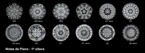 Cymatics-Post-12.07.2015-7