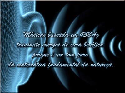 Cymatics-Post-12.07.2015-9