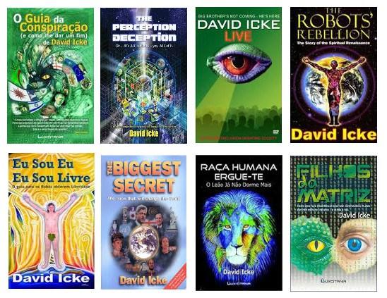 Os cientistas da nova era david icke e o grande segredo 3 parte david icke post 07072015 19 fandeluxe Image collections
