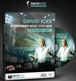 David Icke - Post - 07.07.2015-21