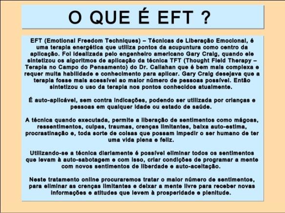 EFT - Post - 24.07.2015-2