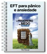 EFT - Post - 24.07.2015-25