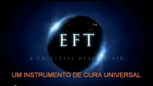 EFT - Post - 24.07.2015-6