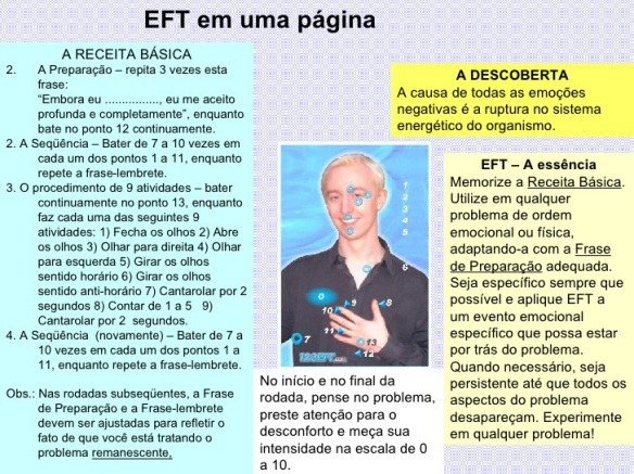 EFT - Post - 24.07.2015-7
