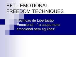 EFT - Post - 24.07.2015