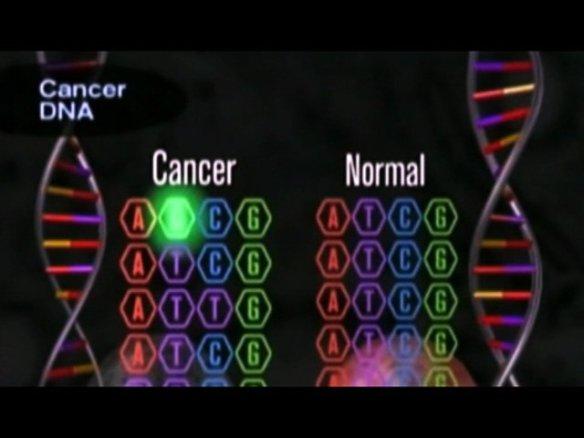 Genoma-Post-01.07.2015-2
