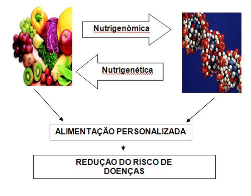 Genoma-Post-01.07.2015-26