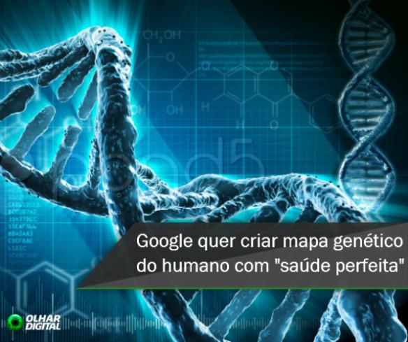 Genoma-Post-01.07.2015-3