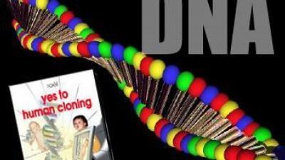 Genoma - Post - 10.07.2015-19