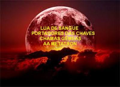 Lua de Sangue - Pos t -20.07.2015