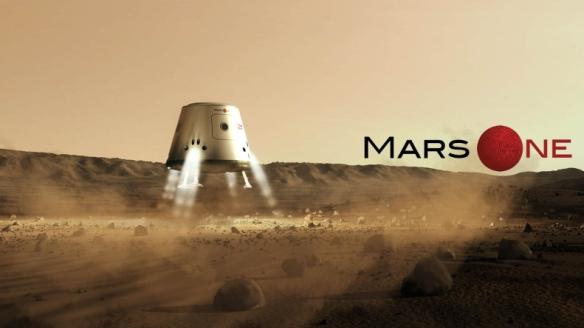 Marte - Post - 25.07.2015-1