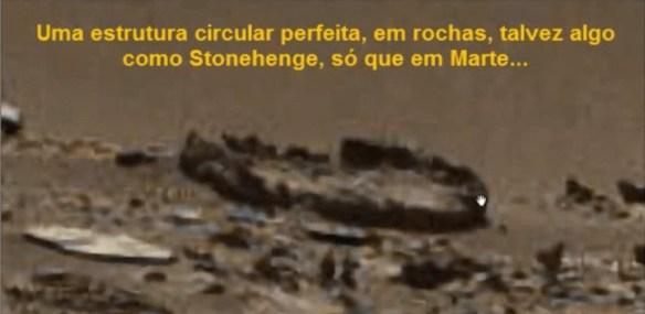 Marte - Post - 25.07.2015-10