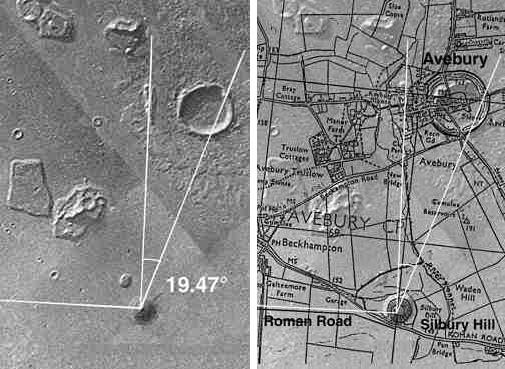 Marte - Post - 25.07.2015-11