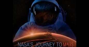 Marte - Post - 25.07.2015-12