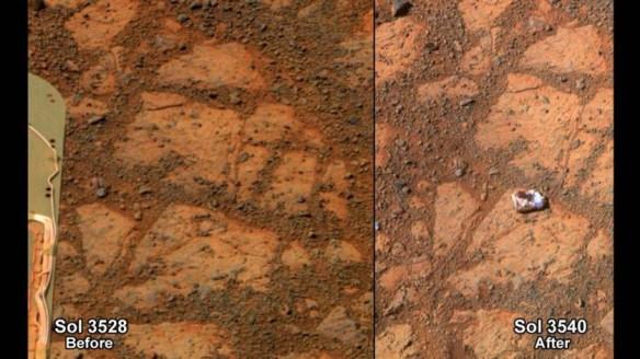 Marte - Post - 25.07.2015-16