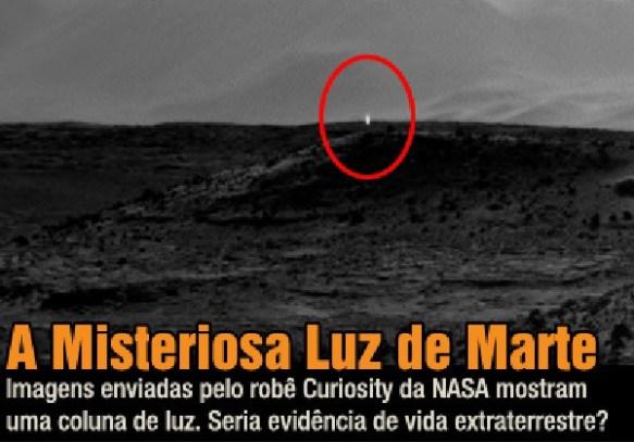 Marte - Post - 25.07.2015-20