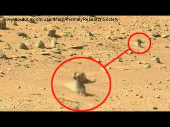 Marte - Post - 25.07.2015-23