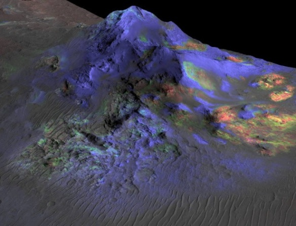 Marte - Post - 25.07.2015-24