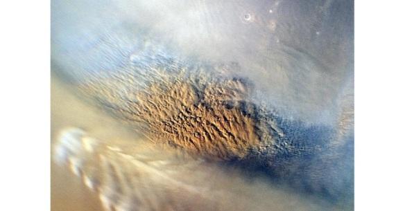 Marte - Post - 25.07.2015-25