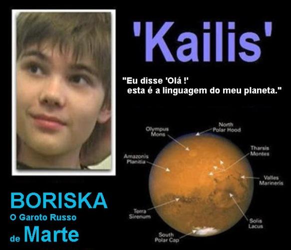 Marte - Post - 25.07.2015-27