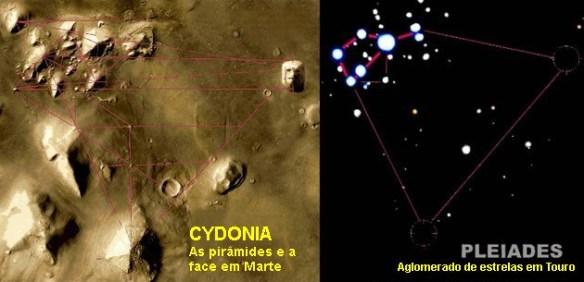 Marte - Post - 25.07.2015-3