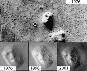 Marte - Post - 25.07.2015-5