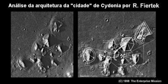 Marte - Post - 25.07.2015-7