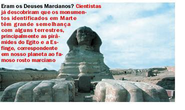 Marte - Post - 25.07.2015-8