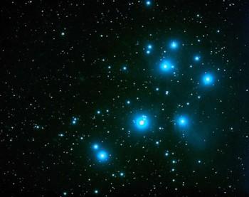 Pleiades_2012
