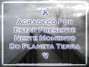 Transição Planetaria - Post - 24.07.2015-10