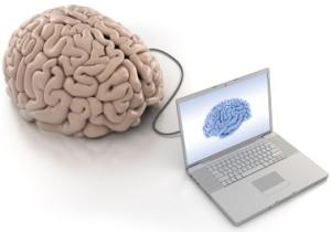 Cérebro-Post-21.08.2015-10