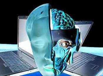 Cérebro-Post-21.08.2015-11