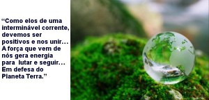 Cientistas - Post - 04.08.2015-13