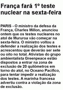 Cientistas - Post - 04.08.2015-20