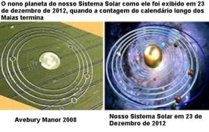 Cientistas - Post - 04.08.2015-22