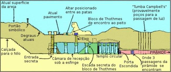 Cientistas - Post - 04.08.2015-3