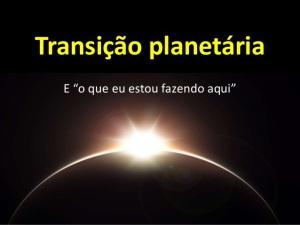 Cientistas - Post - 04.08.2015-4