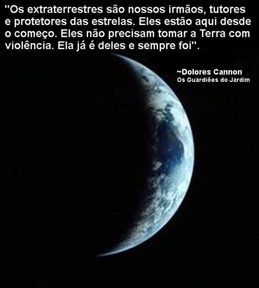 Cientistas - Post - 11.08.2015-2