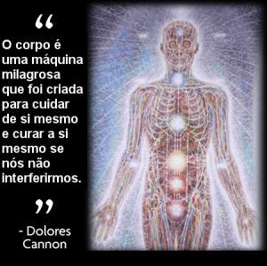 Cientistas - Post - 11.08.2015-5