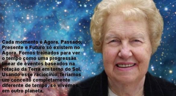 Cientistas - Post - 11.08.2015-7