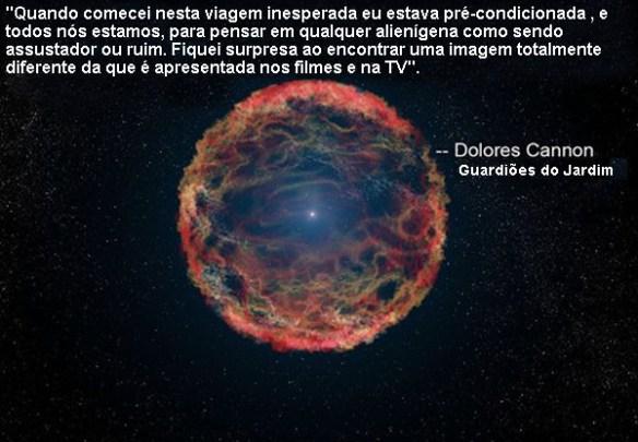 Cientistas - Post - 11.08.2015-8