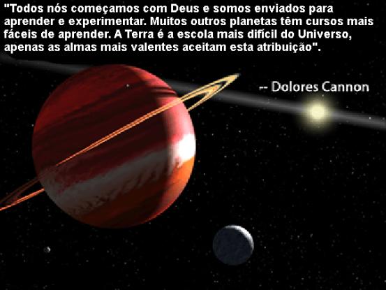 Cientistas - Post - 11.08.2015-9