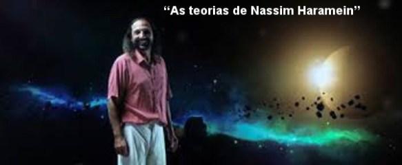 Cientistas - Post-18.08.2015-4