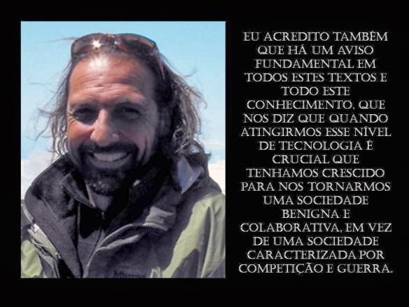 Cientistas - Post-18.08.2015-9