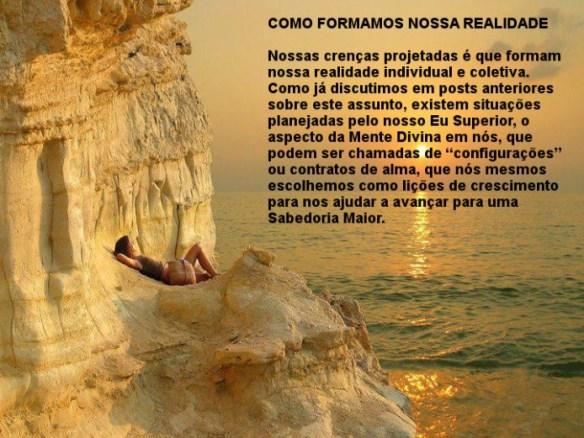Corpo de Luz - Post - 05.08.2015-4