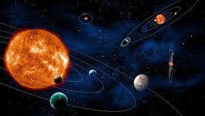 Exoplanetas-Post-29.08.2015-1