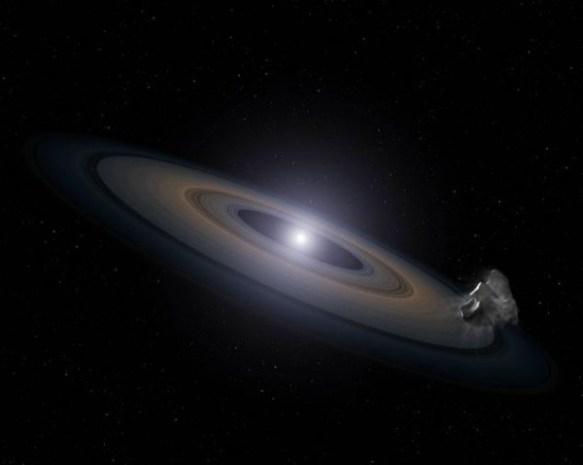 Exoplanetas-Post-29.08.2015-11