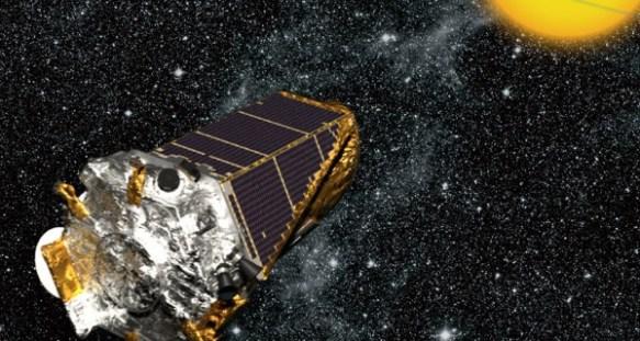 Exoplanetas-Post-29.08.2015-12